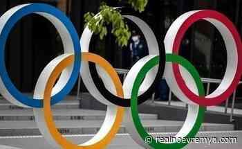 Kazan is considering hosting Olympics in 2036 - Realnoe vremya