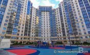 Apartments in Kazan rise in price more than in Crimea - Realnoe vremya