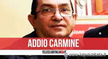 Acerra in lutto, si è spento Carmine Puzone: era il gestore del Teatro Italia - Teleclubitalia.it