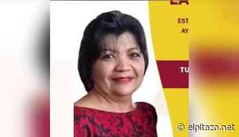Fallece odontóloga Magaly Sira por COVID-19 en Ciudad Ojeda - El Pitazo