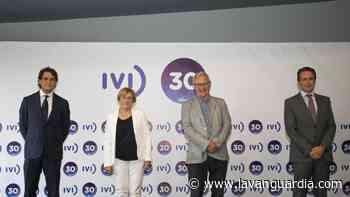 IVI Valencia reporta un impacto económico indirecto a la ciudad de 50 millones de euros - La Vanguardia