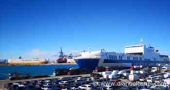 La Autoridad Portuaria de Valencia adjudica el seguro de salud para sus trabajadores - El Canal Marítimo y Logístico