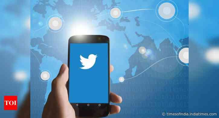 Govt can't revoke Twitter's 'intermediary' status: Experts