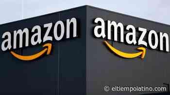 Rotación de empleados: la polémica estrategia de contratación en Amazon - El Tiempo Latino