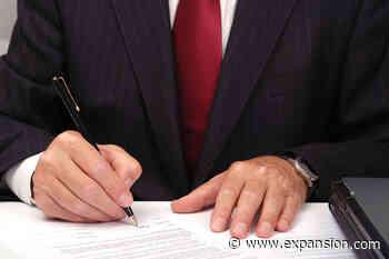 Las operadoras deben entregar por escrito las condiciones contratación a los usuarios que lo soliciten - Expansión.com