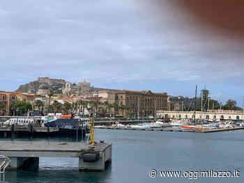 Porto di Milazzo, sbloccato il dragaggio dei fondali. Più sicurezza nelle manovre delle navi - Oggi Milazzo - OggiMilazzo.it