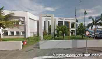 Prefeitura de Matinhos suspende atendimento presencial por 15 dias - Correio do Litoral