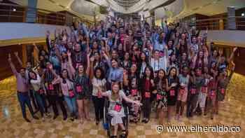 Abren convocataria a colombianos para 5ª Cumbre de Jóvenes por la Agricultura - El Heraldo (Colombia)