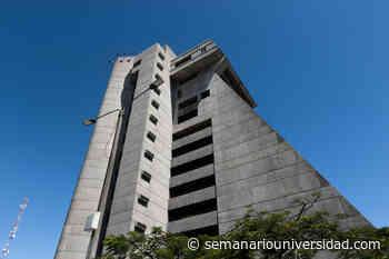 Operativo tras denuncias por corrupción incluye a Gerente de Contratación Administrativa de la Contraloría • Semanario Universidad - Semanario Universidad