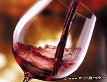 Torna il Wine Festival di Borgo San Lorenzo - Nove da Firenze