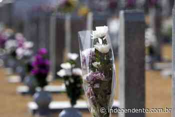 Agentes públicos são denunciados por venda de sepultura, em Itaqui - independente