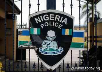 Police: Gunmen attack Imo lawmaker's home, behead security guard