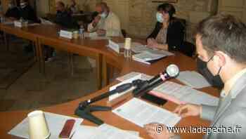 Conseil municipal de Fleurance : entre cantine, fourrière animale, vidéoprotection… - ladepeche.fr