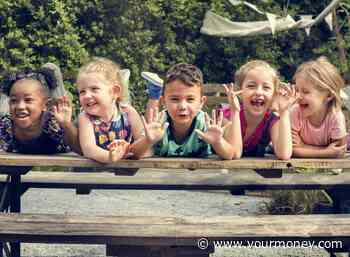 Five ways to save money on summer childcare costs - Your Money - Your Money