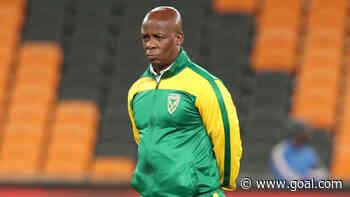 Ncikazi: Golden Arrows announce coach's shock exit