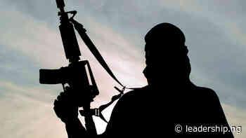 18 Killed In Plateau, Anambra - LEADERSHIP NEWS