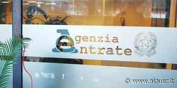 Chiude ad Alghero l´ufficio Entrate: Conoci protesta - notizie - Alguer.it
