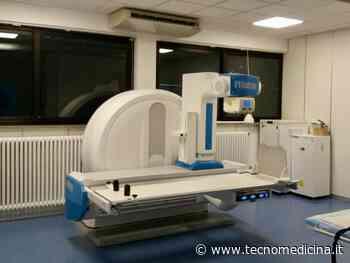 Alghero: collaudato un nuovo Telecomandato di diagnostica radiologica - Tecnomedicina