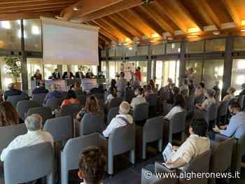 Estate ad Alghero: grandi nomi per la rinascita |video - Alghero News