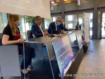"""""""Finalmente Alghero"""": la città si riprende il primato di capitale degli eventi estivi - Sardegna Live"""