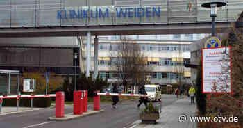 """Weiden: Kliniken Nordoberpfalz bei """"Deutschlands besten Krankenhäusern"""" - Oberpfalz TV"""