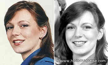 In the Footsteps of Killers: was Suzy Lamplugh's killer ever caught?