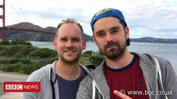 Cameron House fire deaths inquiry U-turn