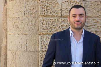 """Delegazione Albanese In Visita In Puglia, Delli Noci: """"Occasione Di Confronto E Cooperazione"""" - Corriere Salentino"""