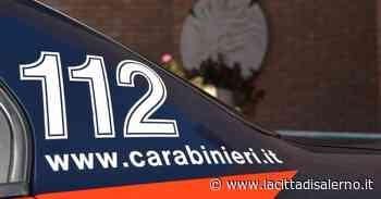 Napoli, festa di compleanno con 40 invitati a Marano: chiuso locale - la Città di Salerno