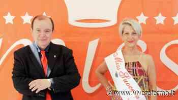 Montegranaro: Marina Marchionni eletta Miss Suocera Glamour - Vivere Fermo
