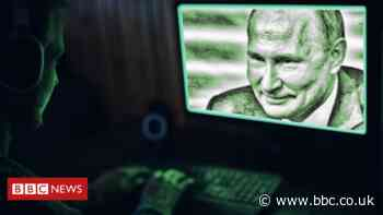 Why cyber gangs won't worry about US-Russia talks