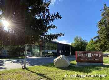 Selkirk College Seeks Community Input for President Search - The Castlegar Source