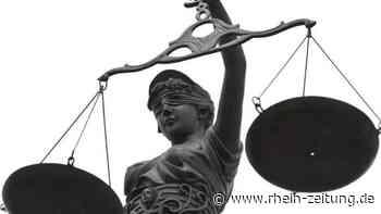 Zehnjährige missbraucht? Amtsgericht Betzdorf gibt Fall ans Landgericht Koblenz ab - Rhein-Zeitung
