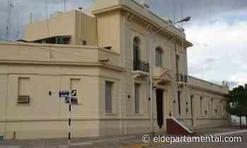 San Cristóbal: 39 aprehensiones por infracciones a los artículos 205 y 239 - El Departamental
