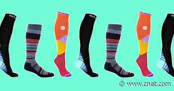 Best compression socks for 2021     - CNET