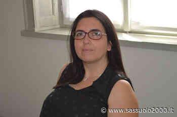 Per il Comune di Maranello menzione speciale in tema di sostenibilità - sassuolo2000.it - SASSUOLO NOTIZIE - SASSUOLO 2000