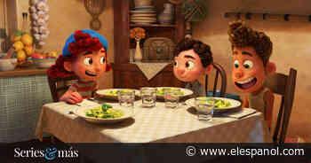 Crítica: 'Luca', un bello cuento por la diversidad en un Pixar menor - El Español