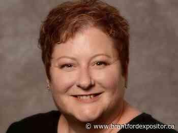 Health Alliance has new chief nursing executive - Brantford Expositor