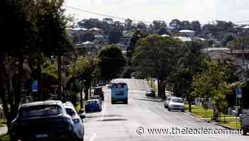 Speed humps deleted from council's plans for Kingsgrove, Bexley North - St George and Sutherland Shire Leader