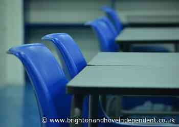 Brighton and Hove's secondary schools could be way under capacity within a decade - Brighton & Hove Independent