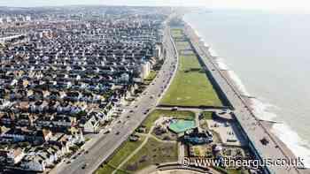 Coronavirus rises sharply in Brighton and Hove - The Argus