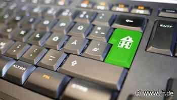Haus verkaufen ohne Courtage Dreieich, Egelsbach - Minnert Immobilien steht für Leistung auf höchstem Niveau - Frankfurter Rundschau