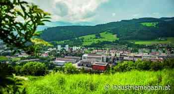 Voestalpine besitzt Patent für CO2-neutrales Vormaterial   Stahlindustrie   Branchen   INDUSTRIEMAGAZIN - Industriemagazin