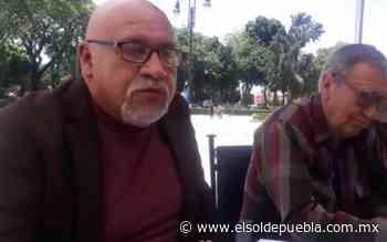Desde 2018 Morena ha perdido 26 mil 723 votos en San Pedro Cholula: militantes - El Sol de Puebla