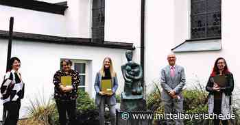 Stadt Abensberg vergibt Förderstipendien - Mittelbayerische