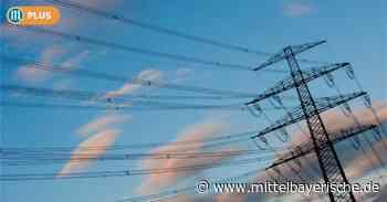Stromausfall in Abensberg - Mittelbayerische