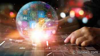 4 Key Factors In a Headless E-commerce Strategy