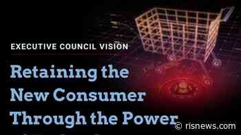Retaining the New Consumer Through the Power of Technology