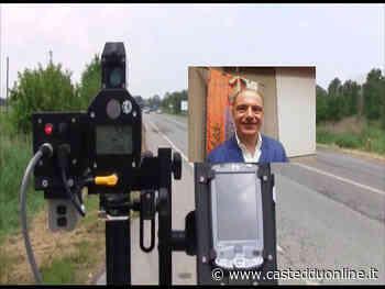 """""""A Selargius nuova rotonda sulla 387, l'autovelox sulla 131 serve e ci saranno anche quelli della polizia"""" - Casteddu Online"""