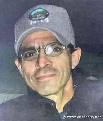 Buscan a Carlos Fernando Machichi Rodríguez - Ensenada.net